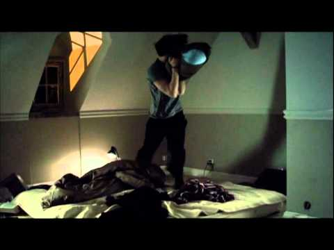Watch @Suicide Room (2011) Online Free Putlocker
