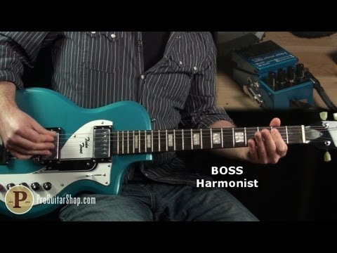 Black Keys - Lonely Boy Guitar Lesson video