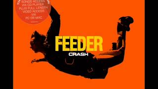 Watch Feeder Undivided video