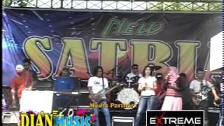download lagu New SATRIA Morena Karang Ploso Benjeng gratis