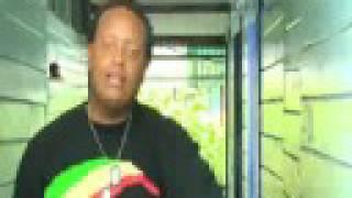 TOLEDO - IN THE CORNER (I LOVE RIDDIM)