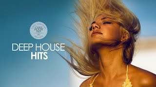 Deep House Hits (Chill Out Mix #6)