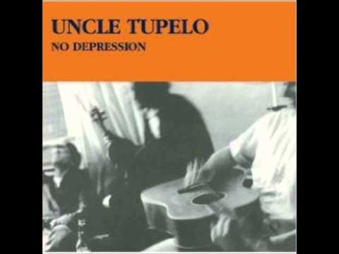 Uncle Tupelo ''That Year''