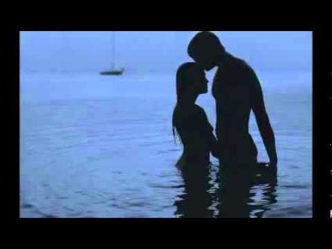 vaishali samant, new marathi song, romantic song, fakt ekda.mp4