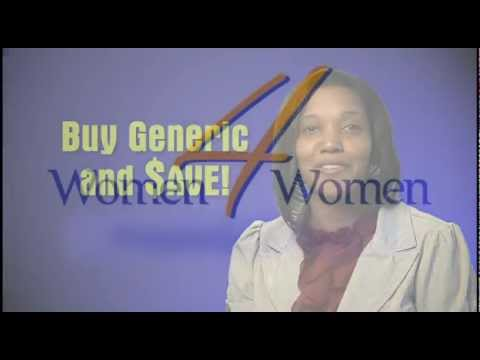 Finance 4 Her Tip of the Day - Generic