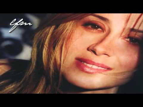Mix The Best of Lara Fabian // Biographical and Trivia [Part 1]
