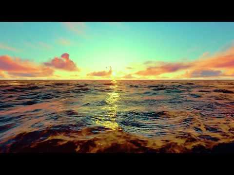 Ossian - Ahol A Szürkeség Véget ér (hivatalos Szöveges Video / Official Lyrics Video)