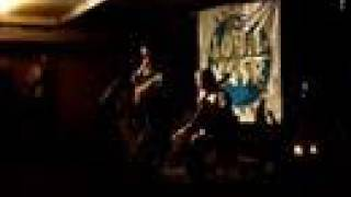 Watch Lyle Lovett No Big Deal video