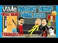 download Vime Wasiat Herp