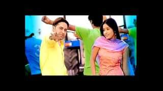 New Punjabi Songs   Nakuri   Miss Pooja   Shinda Shonki  Album - Jhona -2   Punjabi hit Song 2014