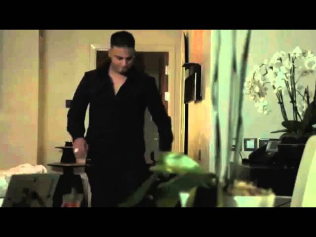 Sonakshi sinha ,Imran Khan,Arjun Kapoor videoshot instrumental by Imran Khan Movie Tevar