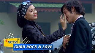 Highlight Guru Rock N Love - Episode 3