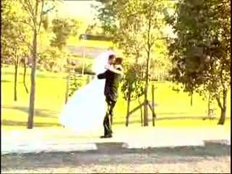 Nancy Ajram Loon Ayonak - Funny Wedding Clip Sydney - Golden Touch Productions video