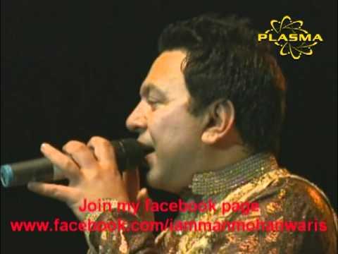 Manmohan Waris  Sings Dr  Surjit Patar--mera Dil Tan Bahut Karada Tenu Milan Aun Nu video