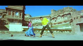 Andar Bahar - Aase Garigidarede song- Andar Bahar movie