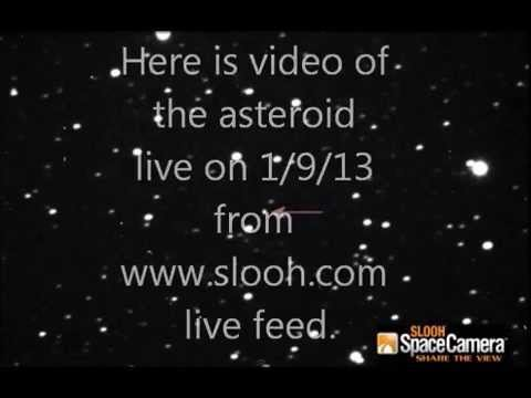 apophis asteroid composition-#20