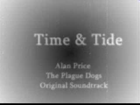 Time & Tide Music Videos