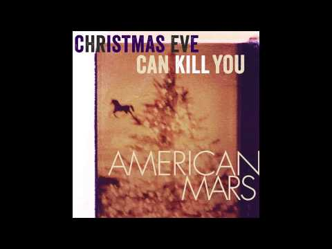 Everly Brothers - Christmas Eve Can Kill You