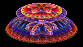 download lagu Infected Mushroom - Killing Time 1080 gratis