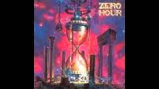 Watch Zero Hour Lies video