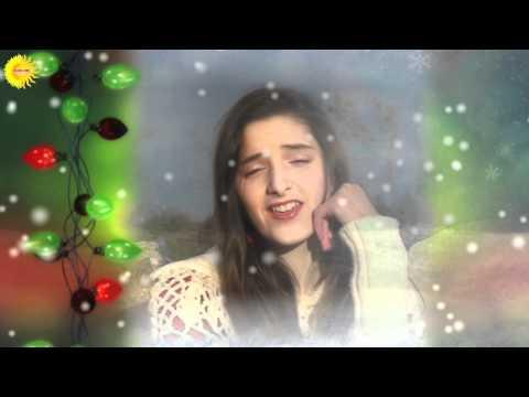 Nació el Hijo de Dios - Canción de Navidad - Villancico