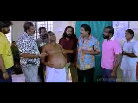 Marupadiyum Oru Kadhal - Vadivelu Comedy video