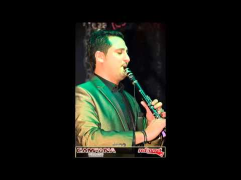 Makis Mpekos Bolywood New Solo Live 2013 video