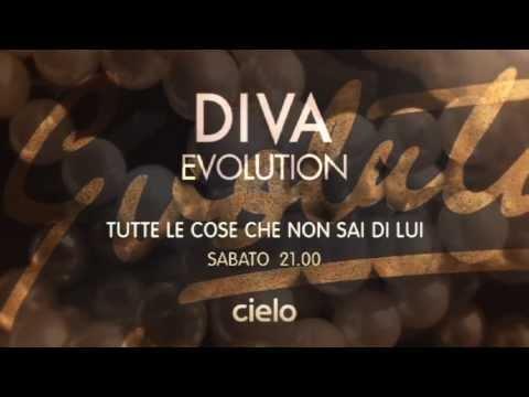 TUTTE LE COSE CHE NON SAI DI LUI – Ciclo Diva Evolution