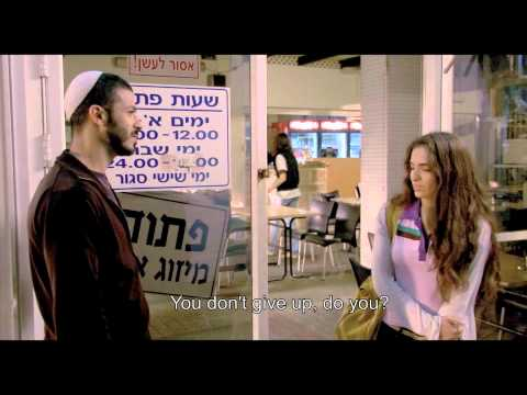 Watch God's Neighbors (2014) Online Free Putlocker