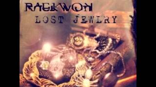 Watch Raekwon For The Listeners video