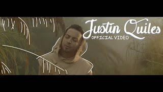 Justin Quiles Si El Mundo Se Acabara Official Audio