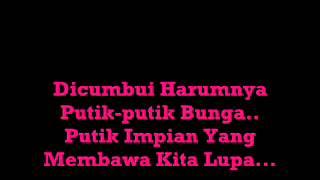 Download Lagu PASS BAND - Kesepian Kita (ft Tere) - LIRIK Gratis STAFABAND