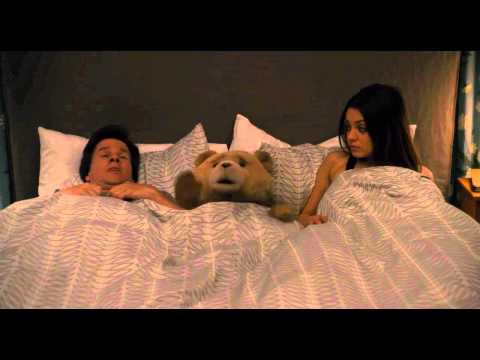 TED (2012) Completa [HD]