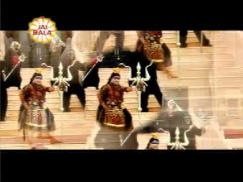 Shankar Ka Damroo Baje Re {Superhit Shiv Bhajan 2014}