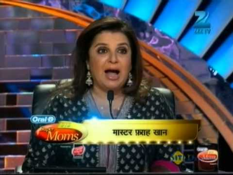 Did Super Moms Episode 26 - August 25, 2013 - Phulawa & Siddhesh video