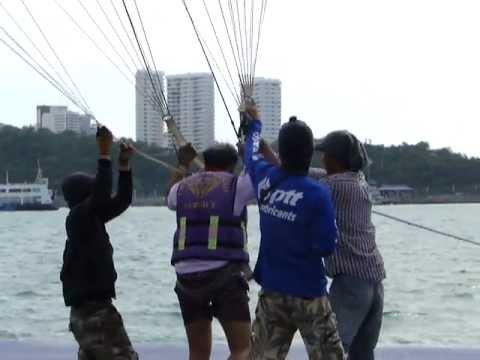 MAQ05457.MP4zia parachute bangkok