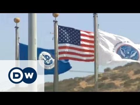 Tijuana: Where the American Dream Ends   Journal Reporters