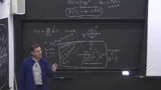 Mathematical Physics 05 - Carl Bender