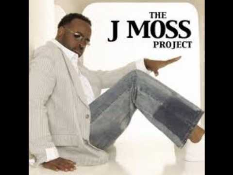 J Moss-Don't Pray & Worry