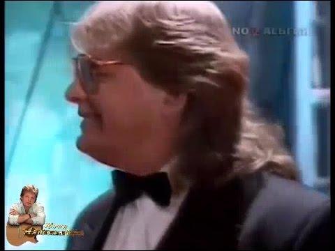 Юрий Антонов - С чего бы? 1993