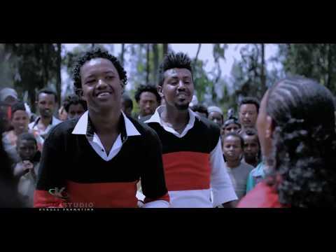 Meetii Hayilee: Leellee Kiyya ** Oromo Music 2018 New thumbnail