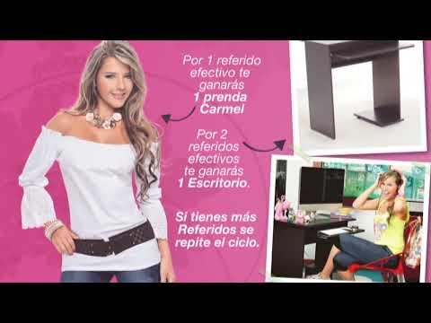 Carmel Campaña 02/2012