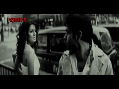dil diya hai 2 (2013) new hindi song ft. emraan hashmi