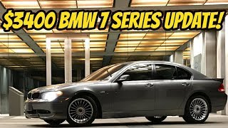 Was it a Mistake Buying the Most Hated BMW in the USA???