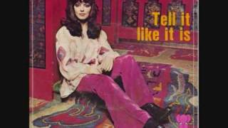 Mariska Veres - Tell It Like It Is