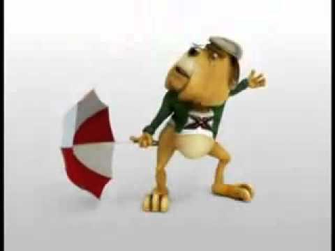 Videos de dibujos animados chistosos - Imagui