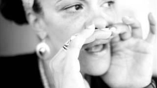 Watch Ursula Rucker Childrens Poem video