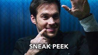 """The Vampire Diaries 8x14 Sneak Peek #2 """"It's Been a Hell of a Ride"""" Season 8 Episode 14 Sneak Peek 2"""