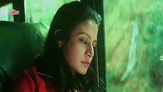 Jodi Jante Srikanto Acharya bangla super hit songs