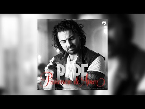 Pepe - Prisionero De Amor (New Single)